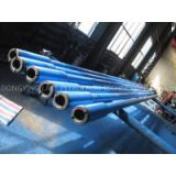 API 5DP Integral extra heavy weight drill pipe