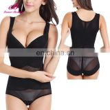 Wholesale Lover-Beauty Slimming Shapewear Body Shaper