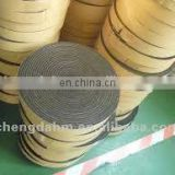 Made-in-china customized microphone cover sponge