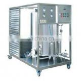 500L High quality Perfume making equipment