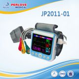 patient monitor with CE JP2011-01