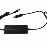 Universal laptop desktop 29.2v 4A battery charge for 24v lead acid car battery