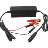 High Power Factory OEM Led Power Supply36v 3a factory direct sale