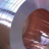 Copper-Steel Clad Sheet Supplier