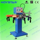 Anti slip sock Tapid tagless silk screen printing machine