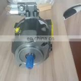 Rexroth A10VO of A10VO16,A10VO18,A10VO28,A10VO45,A10VO71,A10VO100,A10VO140 variable displacement hydraulic piston pump