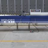 Insulating Glass Line Equipment for Rigid Spacer Frames Butyl Extruding Automatic Butyl Extruder