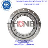 Hongyuan Bearing Sales department