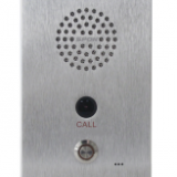 XC-9137AV                                                                      IP VIDEO INTERCOM TERMINAL