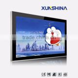 New 32 inch touch screen lcd advertising player                                                                         Quality Choice
