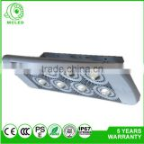 MT07 400W 480W,China factory price 5 years warranty Bridgelux Chip and Meanwell Driver led high bay