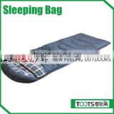 Outdoor Camping Human Sleeping Bag