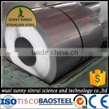 china alibaba 3mm thick 316l stainless steel cooling coil