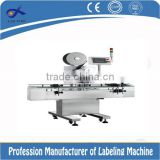 plastic bag, valve bag filling and sealing machine