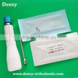 Orthodontic materials dental mini micro implants micro screw