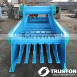 Hot Selling Vibrating Feeder with Large Capacity and High Quality/Vibrating feeder price/vibrating hopper feeder