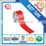 Chinese wholesale hot sale color cloth duct tape hottest products on the market