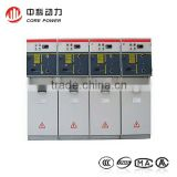Best Price HXGN-12 Fixed Type AC MV Switchgear