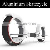 Skatecycle , Rock Skate board,New skate board,two wheel cycle                                                                         Quality Choice
