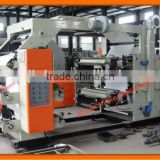 non-woven fabric printing machine for sale from China Suppliers