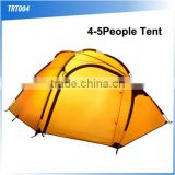(120524)Hot sale and High quality waterproof big family outdoor camping tent                                                                         Quality Choice                                                     Most Popular