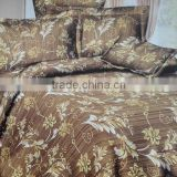 china manufacturer factory cheap polyester hospital bed sheet fabric