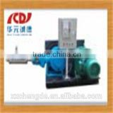 big capacity low-temperature liquid Pumps ,horizontal liquid CO2 pump,single cylinder LCO2 pump