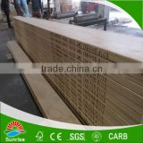 LVL scaffolding planks,construction scaffolding board , pine LVL scaffold planks timber scaffolding