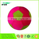 New design street leather mini soccer balls sale                                                                         Quality Choice