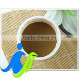 Prompt delivery In bulk supply Chamomile apigenin extract powder