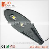 Sample free of charge and 6m road light, long life span road light, road light luminaire