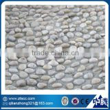 wholesale China natural stone garden pebble