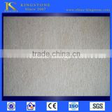 Best Selling floor tile limestone different types