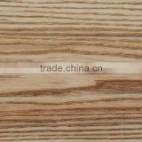 The high quality Woodtick plastic flooring for indoor and outdoor by Zhengyoung Flooring