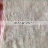 China manufacturer magic bath towel compressed hand towel,super compressed towels magic towel,tablet