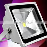 wholesale high quality LED Spot Light waterproof outdoor lights projection lamp 20W-100W