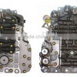 auto transmission valve body for A4AF3 gearbox parts control valve for MITSUBISHI/HYUNDAI/CHRYSLER