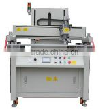 High quality raw material Wholesale flat screen printing machines for sale