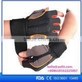 alibaba china new premium working fashion ski warm magic sport baseball glove