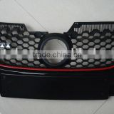 vw golf gti Grille; GTI Grille for vw golf mk5 1K0853651