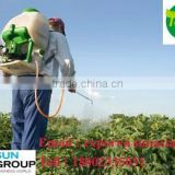 Bulk Neem Liquid Fertilizer