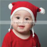 wholesale 2014 spring christmas hats for babies