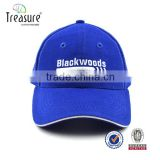 2015 new custom embroidery blue baseball cap spring summer snapback cap black blue gorras hot sale