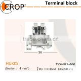 High Quality Terminal Block Electronic Connector