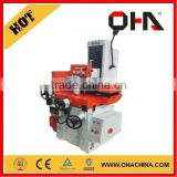 OHA Brand M820 Grinding Wheel Making Machine, Tool Grinding Machine