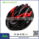 High quality cycle helmet Cheap bicycle helmet manufacturer