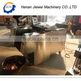 Good feedback meat bone cutting machine meat cube cutting machine meat cutting machine price