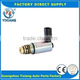 SANDEN Auto AC Compressor Electric Control Valve for AUDI A3/SEAT/VW/FOLF5/SAGITAR