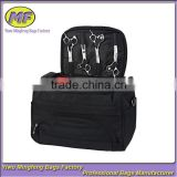 Hair Equipments Package Professional Salon Hairdressers Tool Bag GJB049                                                                         Quality Choice