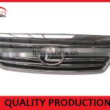 car grill used for LEXUS LX470 front grill